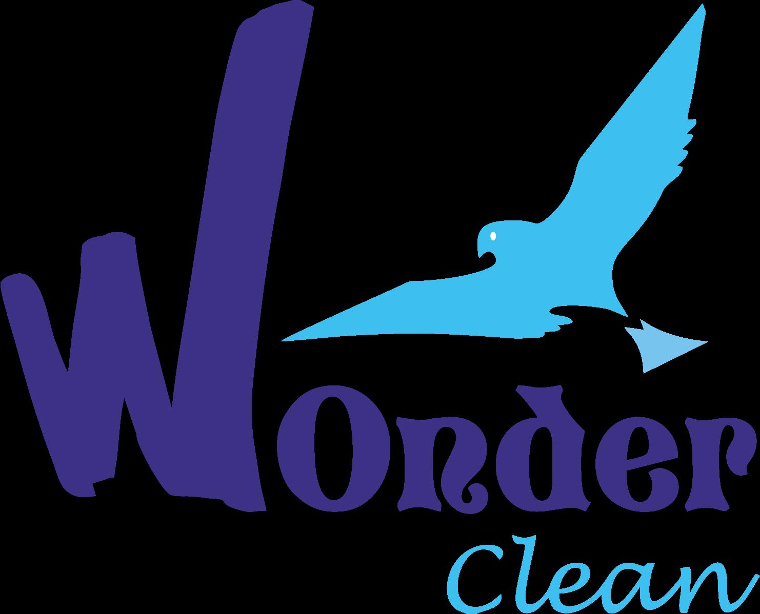 Wonderclean
